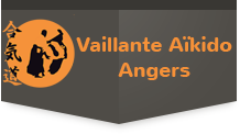 Vaillante Aikido Angers